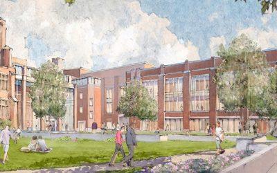 Ohio State University Health Sciences